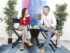 Prime Interviews