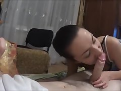 WIFE CHEATING WITH LOVER
