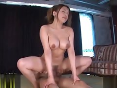 Hottest xxx video Asian greatest will enslaves your mind