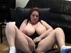 Layla 43 maturity cumming at lodging